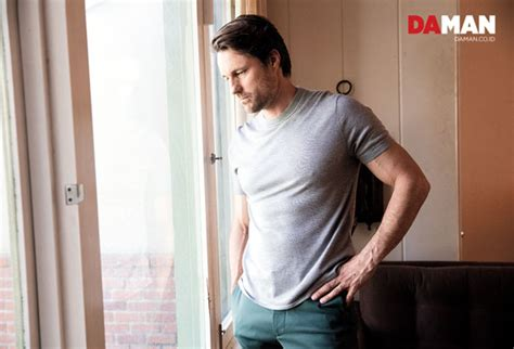 new zealand actor grey s anatomy the anatomy of martin henderson the new addition to quot grey