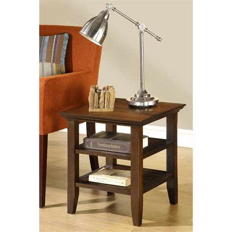 Coffee Tables For Small Spaces In Your Room Coffee Table Coffee Table Small Space