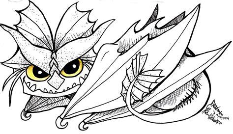 cloudjumper dragon coloring page cloudjumper inktober request by sepla on deviantart