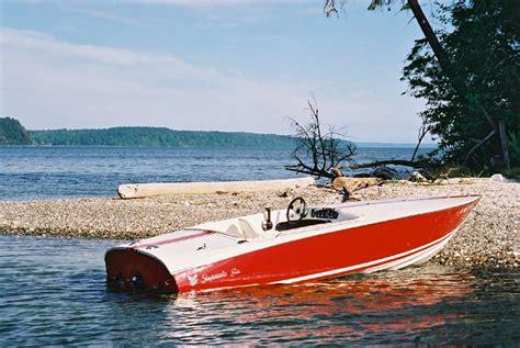 formula boat stuff formula jr thunderbird need info boat design net