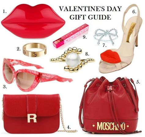 Valentines Day Gift Guide The Singelringen by S Day Gift Guide 2013 Oye Times