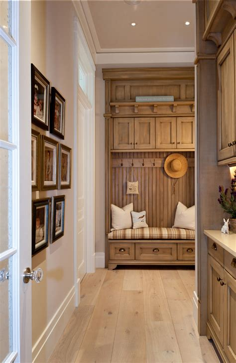 mudroom furniture ideas interior design ideas home bunch interior design ideas