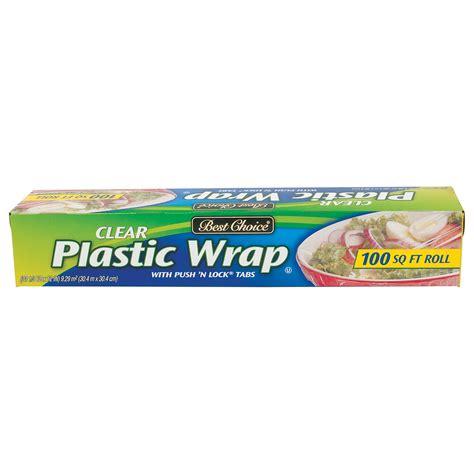 plastic wrap plastic wrap w23344