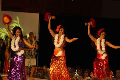 chinese hula dancers chinese hula dancers newhairstylesformen2014 com