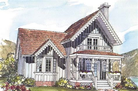 small victorian cottage plans small victorian homescottage house plans houseplans com