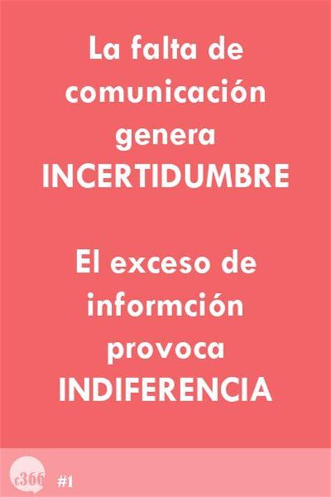 Problemas Sociales Modernos La Falta De Comunicacion | falta de comunicacion problemas sociales modernos la
