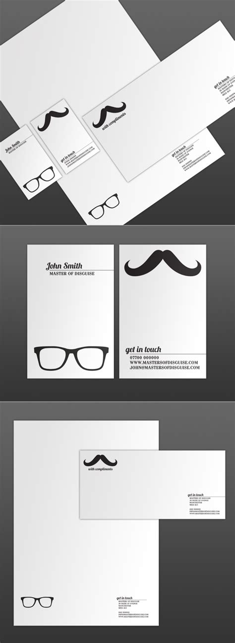 187 best dsgn stationery images on