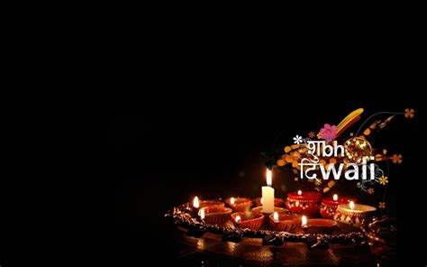 33 best happy diwali hd wallpapers 1080p pictures images