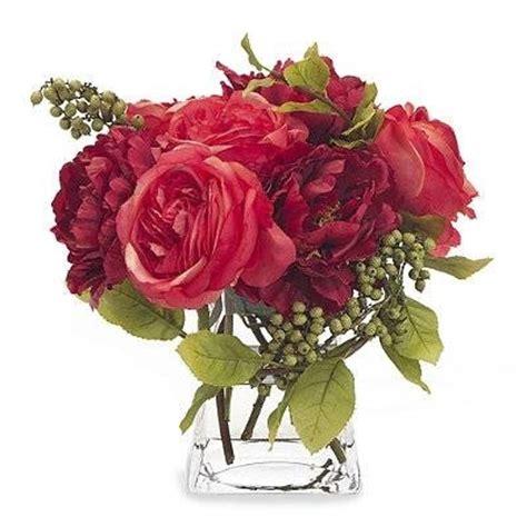 fiori finti sia mazzo di regalare fiori