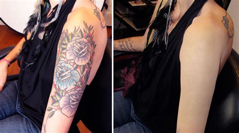 tattoo cover up airbrush tattoo blemish cover maria lee makeup and hair san
