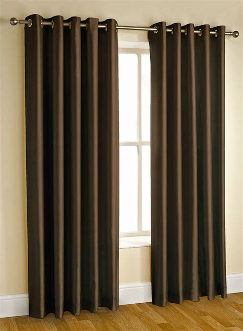 bhs blackout curtains 30 best images about curtains on pinterest red curtains