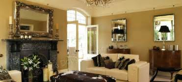 Home Interiors Com Interior Design In Harrogate York Leeds Leading