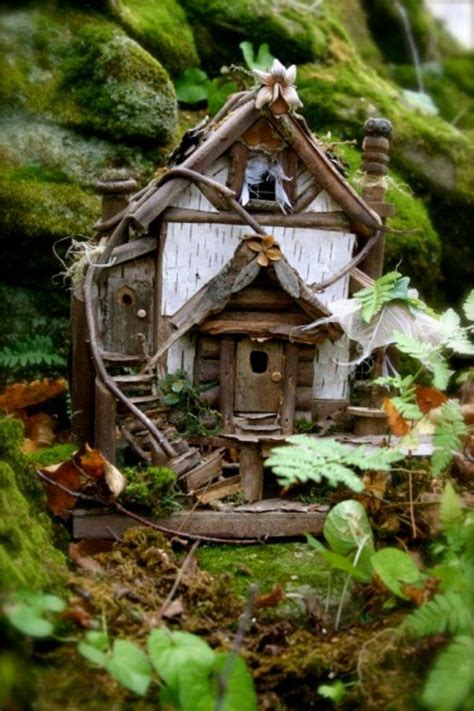 fairy homes 25 best ideas about fairy houses on pinterest diy fairy house diy fairy garden and mini