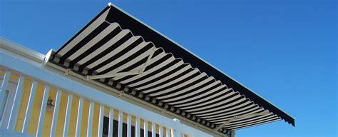 Home Decor Wilmington Nc   blinds wilmington nc window coverings home decor solutions