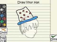 doodle god blitz glow play the best bestgames