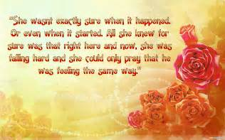 Love Quotes For Her by Pics Photos Cute Love Quotes For Her