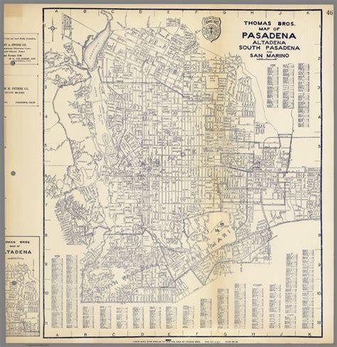 map of pasadena texas pasadena map my