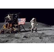 2500 AM Neil Armstrong  Other Photos 1 Comment