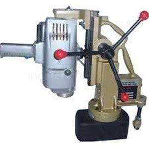 Mesin Bor Magnet Wipro jual mesin bor magnet toshiba toshiba dr 32a mesin
