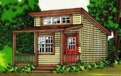 Log Cabin Home Designs easy to build cabin plans