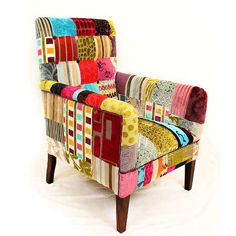 patchwork furniture patchwork furniture just fabrics