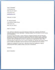 Cover Letter Healthcare Assistant by Assistant Cover Letter Resume Downloads