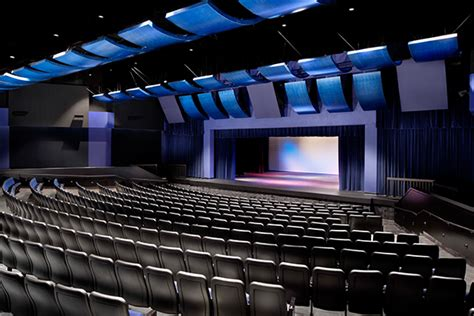 performing artist pathway navigate the highs lows on your journey books golden valley west ranch high school performing arts