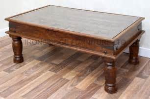 Antique Coffee Tables Coffee Tables Antique Wood