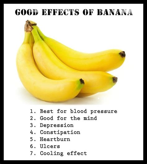 Banana Detox Diet Weight Loss by A Banana Fresh Fruit Thing In The Morning