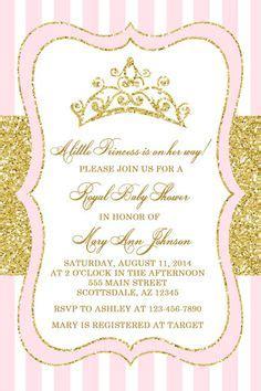 royal prince birthday invitation printable prince