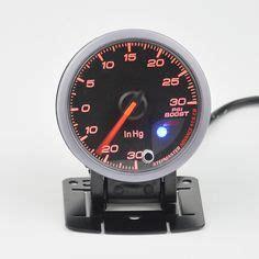 Voltmeter Led Luminous Universal waterproof voltage meter car mini universal voltmeter