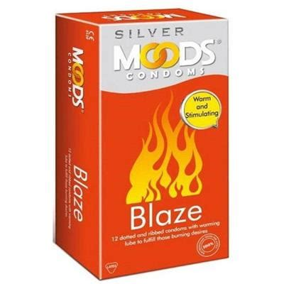Dotted 12s moods blaze 12 dotted set of 1 12s buy