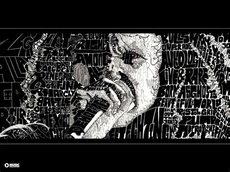 Rage Against The Machine 15 rage against the machine wallpapers wallpaper cave