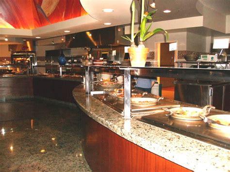morongo casino buffet schedule a instructions 171 best