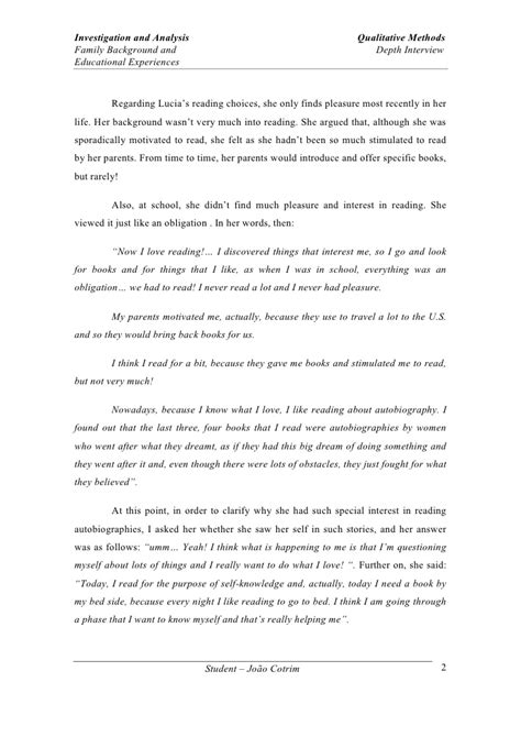 Someone I Admire Essay by 7 Steps To Writing A Person I Admire Essay