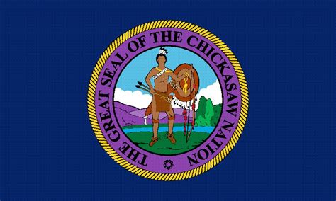 chickasaw tribal tattoos learn to home school outside the classroom