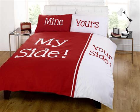 your side of the bed top 10 unusual gifts to please your friends this year page 6