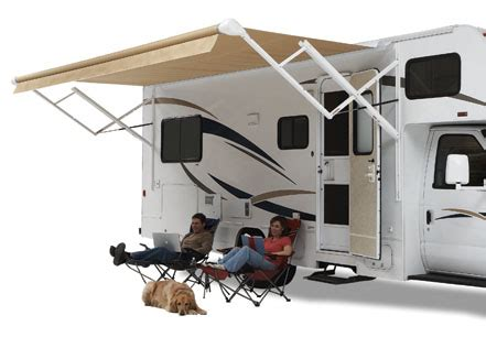 carefree of colorado replacement awnings travel r carefree of colorado