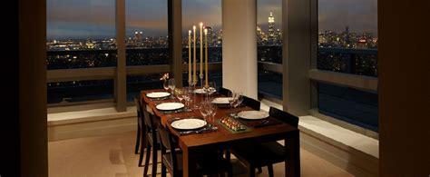 trump penthouse new york thanksgiving at trump soho new york luxe beat magazine