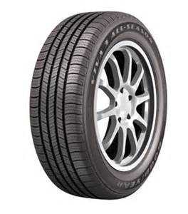 Tires At Walmart On Sale Walmart Coupons On Tires