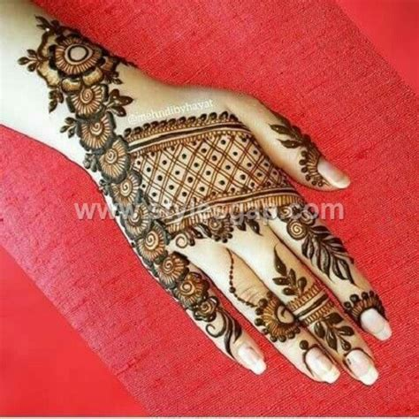 new mehndi designs 2017 pakistani indian eid mehndi designs collection 2018 2019