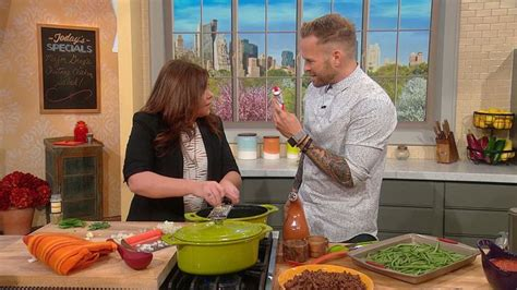 racheal ray show with bob 17 best images about rachel ray on pinterest gravy