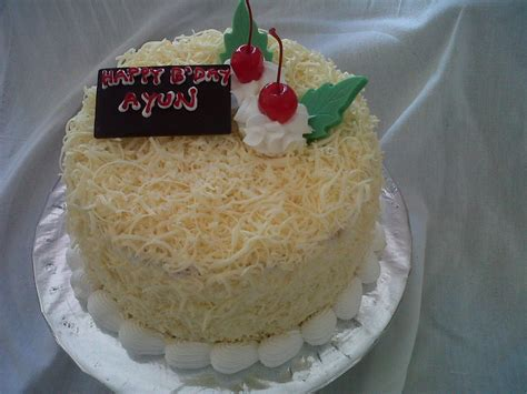 usaha membuat kue ulang tahun membuat kue ulang tahun untuk anak perempuan bahan membuat