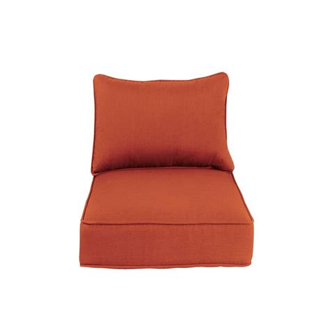 Martha Stewart Living Cold Spring Replacement Outdoor