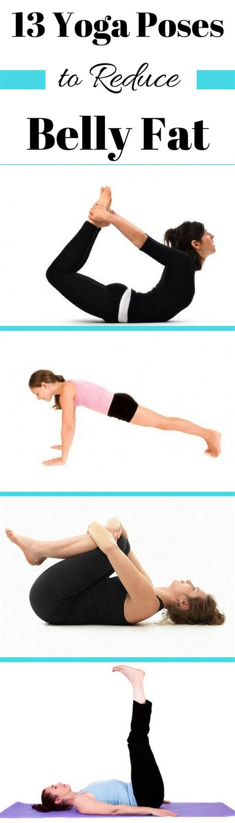 1000 ideas about belly pouch on baby belly workout ab workouts and abdominal