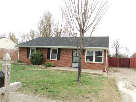 2139 boarman dr owensboro kentucky 42301 reo home