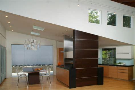 küche im modernen stil k 252 che moderne k 252 che dunkel moderne k 252 che moderne k 252 che