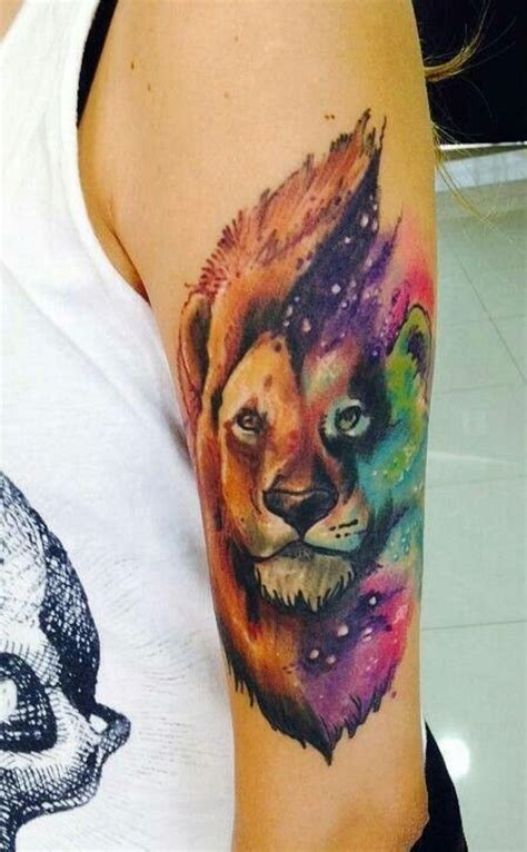 christian lamb tattoo 17 best images about lion and lamb on pinterest lion