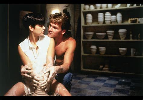 film ghost 1990 ghost 1990 movie
