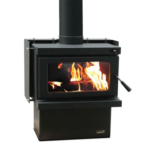 Wetback Fireplace by Tui Rad Wood Wetback Kumeu Plumbing New